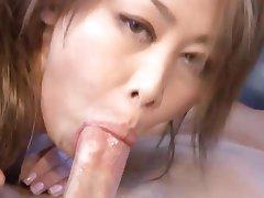 Anal, Asian, Babe, Blowjob