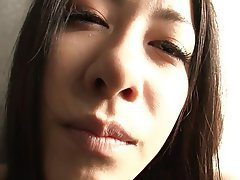 MILF, Brunette, Japanese