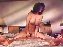 Group Sex, Hairy, Hardcore, Pornstar, Vintage