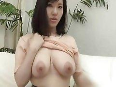 Japanese, MILF