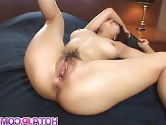 Asian, Creampie, Hardcore, Japanese
