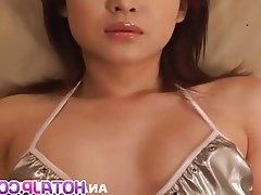 Amateur, Asian, Japanese, Lingerie