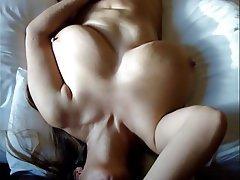 Big Boobs, Big Tits