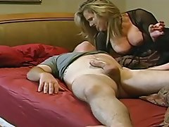 Amateur, Big Boobs, Mature, MILF, Old and Young
