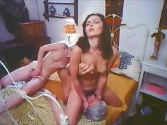 Group Sex, Hairy, Old and Young, Swinger, Vintage
