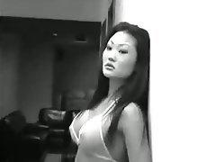 Anal, Asian, Hardcore, Indian, Japanese