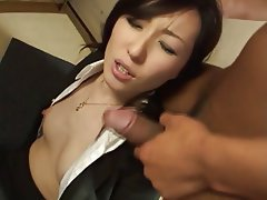 Asian, Japanese, Orgasm