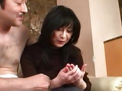 Amateur, Asian, Creampie, Japanese