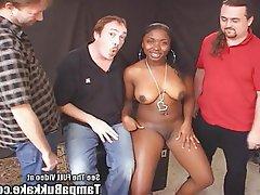 Amateur, Big Boobs, Group Sex, Teen