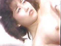 Japanese, Massage, Orgasm