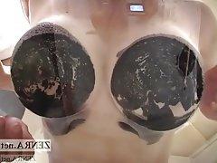 Amateur, Asian, Big Boobs, Japanese